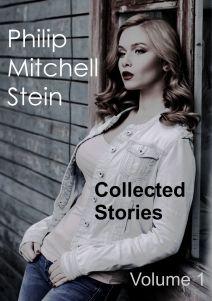 Stories1_Amazon - Copy