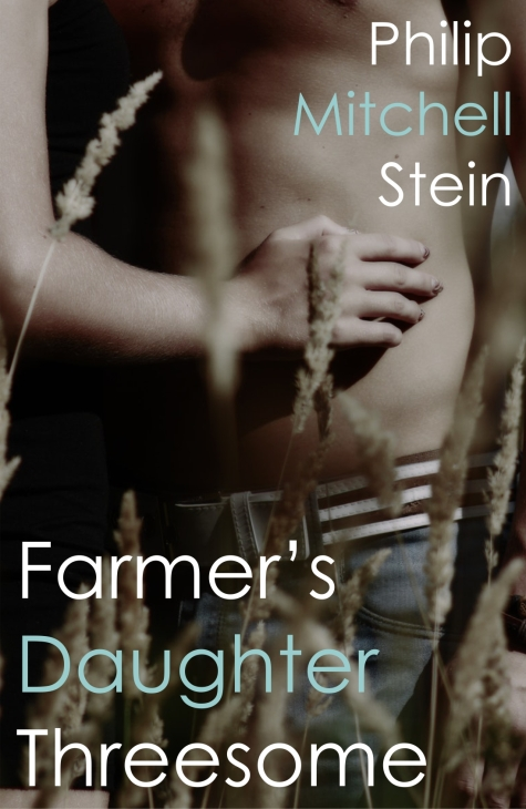 Farmer2 - Copy