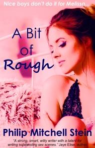 Rough_New - Copy