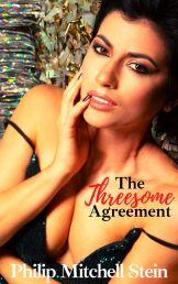 Agreement2a - Copy